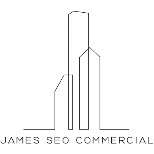 http://jseocommercial.com/wp-content/uploads/2018/01/cropped-favicon.png