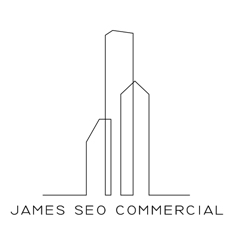 James Seo Commercial, LLC